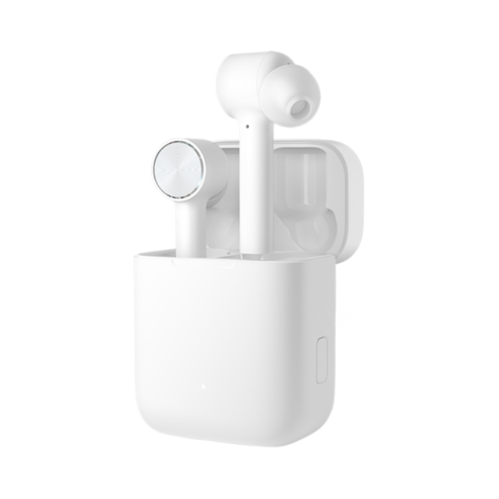 Mi True Wireless Earphones 1