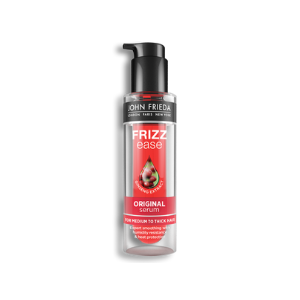 Frizz Ease - Original Serum
