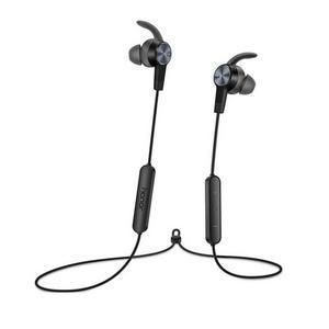 Sports Blutooth Wireless Earphone