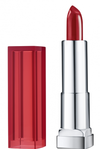 COLOR SENSATIONAL REBEL BOUQUET LIPSTICK