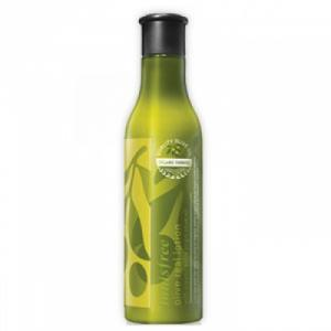 Olive real lotion 160ml