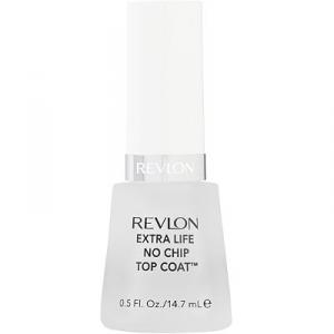 REVLON EXTRA LIFE NO CHIP TOP COAT™