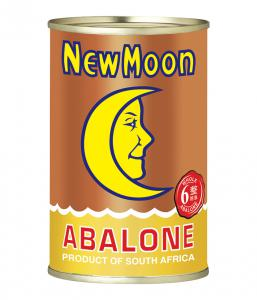 Chinese New Year New Moon South Africa Abalone