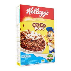Coco Pops Cereal