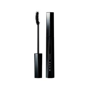 Lash Extension Mascara