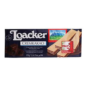 Cremkako Family Pack Wafer