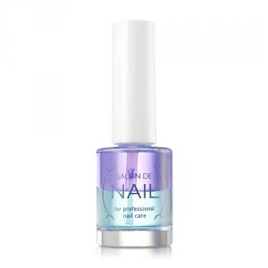 Salon De Nail Perfume Oil