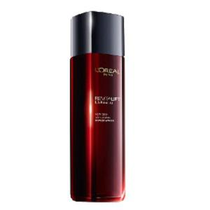 Revitalift Laser New Skin Anti-Aging Power Water