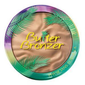Butter Bronzer - Light Bronzer