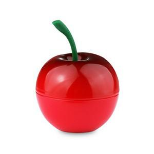 Mini Cherry Lip Balm