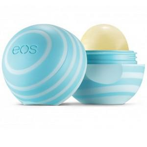 Lip Balm Vanilla Mint