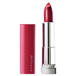Maybelline Made for All Color Sensational Lipstick