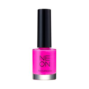 Neon Nail Collection