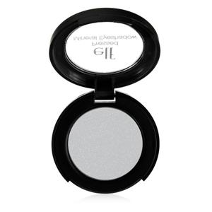Pressed Mineral Eyeshadow