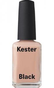 In the Buff - Solid Nude Nail Polish
