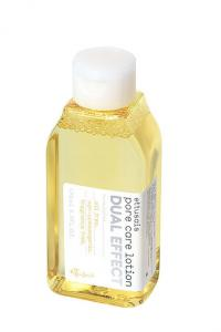 PORE CARE LOTION DUAL EFFECT
