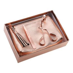 Rose Gold Love Story Gift Set
