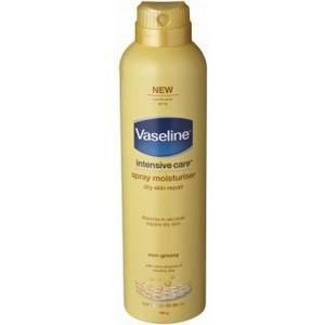 Intensive Care Spray Moisturizer