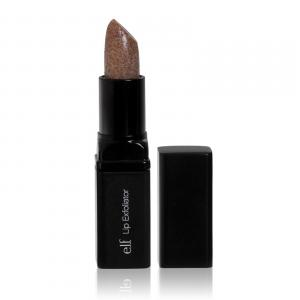 Studio Lip Exfoliator, Clear