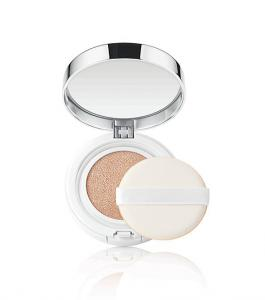 Super City Block BB Cushion Compact SPF 50/ PA++++