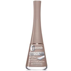 1 SECONDE NAIL VARNISH - GREYGE