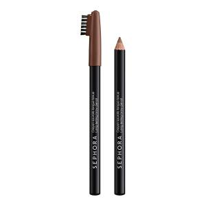 View Sephora Eyebrow Pencil Pictures