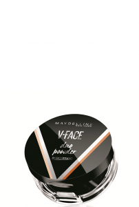 V-FACE DUO POWDER