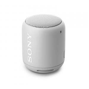 SONY SRS-XB10/WC PORTABLE BLUETOOTH SPEAKER