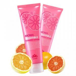 Aroma Washable cleansing lotion
