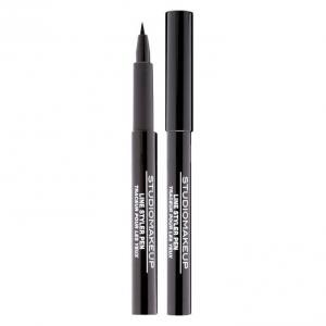 Line Styler Pen