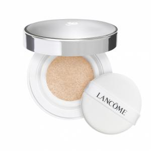 Blanc Expert Cushion Brightening Compact Foundation SPF 35 / PA+++