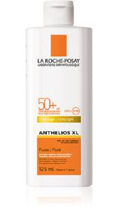 ANTHELIOS XL SPF 50+ EXTREME BODY FLUID