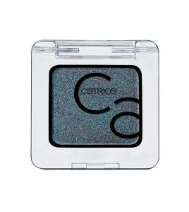 Art Couleurs Eyeshadow 150