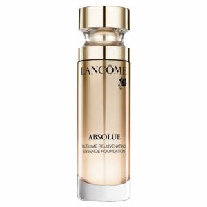 Absolue Fluid Foundation