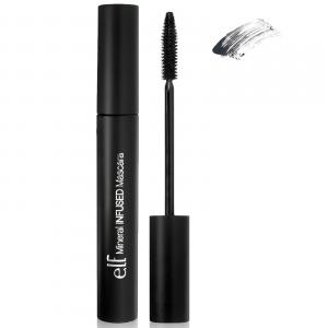 Mineral Infused Mascara, Black