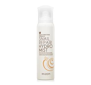 Snail repair hydro mist 120ml