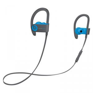 BEATS MNLX2PA/A POWERBEATS 3 IN EAR WIRELESS EARPHONE