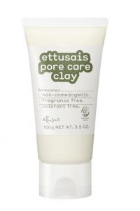 PORE CARE CLAY