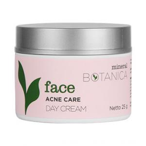 Acne Care Day Cream