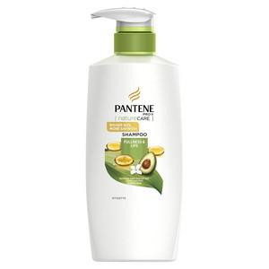 Nature Care Shampoo