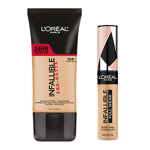 infallible-pro-matte-liquid-foundation-and-infallible-more-than-concealer-ph