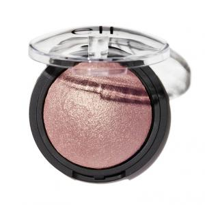 ELF COSMETCIS Baked Highlighter Pink Diamonds