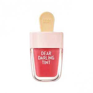 Son Dear Darling Water Gel Tint