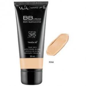 BB CREAM VULT FPS 35 ROSA