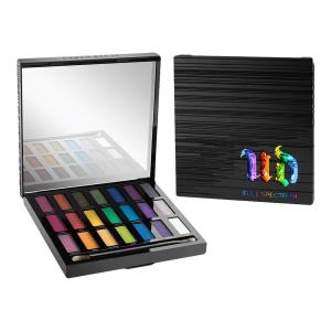Full Spectrum Eye Palette