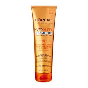 EverSleek Intense Smoothing Conditioner