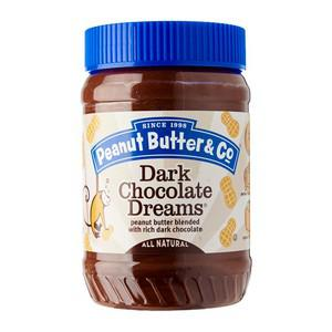 Dark Chocolate Dream