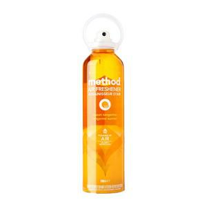 Sweet Tangerine Air Freshener