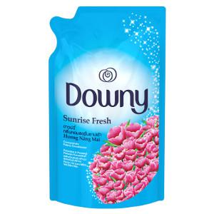 Downy Sunrise Fresh Concentrate Fabric Conditioner