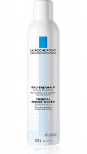 Thermal Spring Water By La Roche-Posay 300ml